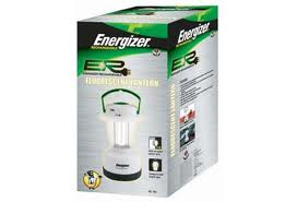 Energizer Rechargeable Area Lantern